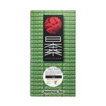 Nippon Cha - Katana Matcha Green Tea Powder - Japanese Origin - First Harvest - Radiation Free - Zero Sugar - Ceremonial Grade for Everyday Recipes - Antioxidants,Energy, 20g