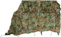 Modern Warrior Hunting & Tactical Net, Camouflage