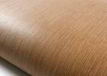 ROSEROSA Peel and Stick PVC Classic Wood Instant Self-Adhesive Wallpaper Covering Countertop Backsplash Brown (PG720(4097-2) : 1.96 Feet X 6.56 Feet)