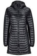 Marmot Women's Sonya Jacket, Fill Power 700