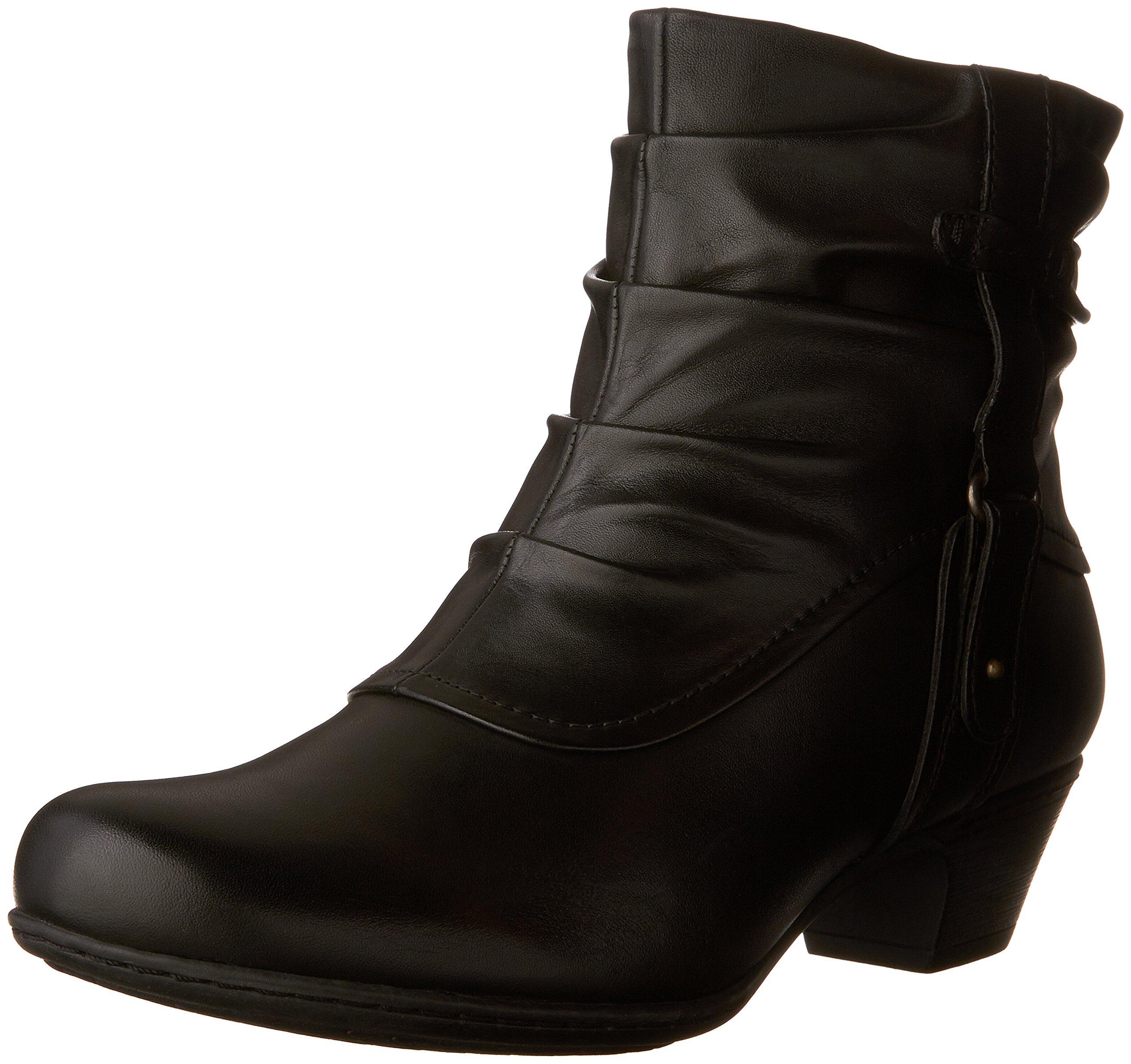 Rockport Cobb Hill Women's Alexandra Boot