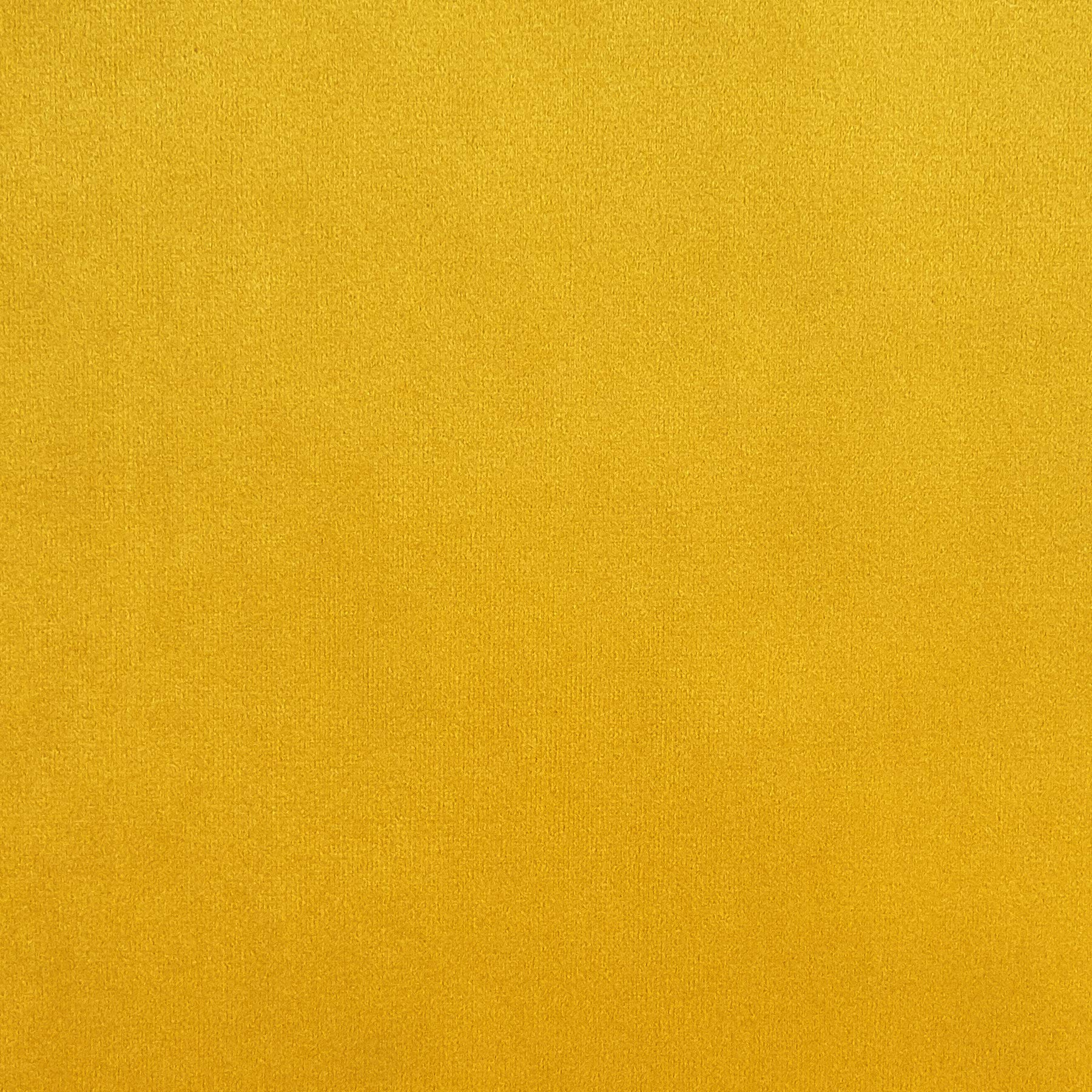 Carr Textile 0557658 Majesty Velvet Gold Fabric by the Yard