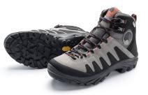 Mishmi Takin Kameng Mid Event Waterproof Hiking Boot