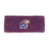 OTS NCAA Women's Brilyn Headband