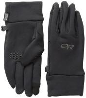 Outdoor Research Men's PL150 Sensor Gloves