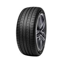 Patriot Tires Patriot RB-1+ Touring Radial Tire - 235/55R18 104V