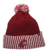 NCAA Zephyr Men's Frigid Beanie