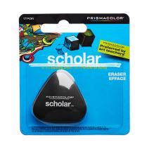 Prismacolor 1774265 Scholar Latex-Free Eraser, 1-Count