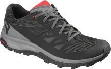 Salomon Men's Outline Hiking Shoes