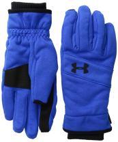 Under Armour Unisex Youth Elements Glove