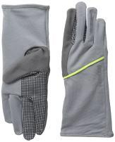 Under Armour Women's No Breaks ColdGear Infrared Liner Gloves