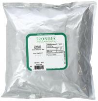 Frontier Spirulina Powder, 1 Pound