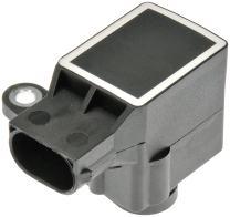 Dorman 926-200 Headlight Leveling Sensor