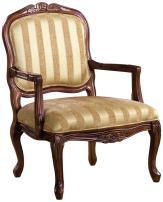 Furniture of America FA-CM-AC6100 Chair, Multicolor