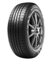Kumho Solus TA31 All-Season Tire - 235/55R17 103V