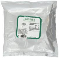Frontier Psyllium Husk Powder, 16 Ounce Bag