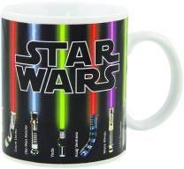 Star Wars Mug, Got The Force? - 20 oz -