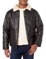 Ben Sherman Men's Fashion Outerwear Jacket