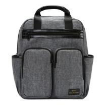 SoHo Columbus Diaper Backpack Bag