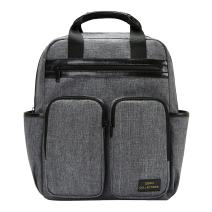 SoHo Columbus Diaper Backpack Bag