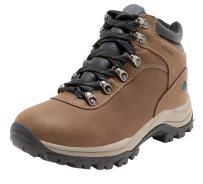 Northside Women's Apex Lite Waterproof Hiking Boot