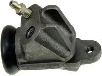 Dorman W32552 Drum Brake Wheel Cylinder