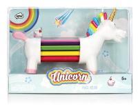 NPW Unicorn
