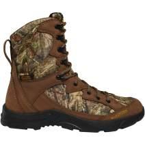"LaCrosse Men's Clear Shot 8"" Waterproof Hunting Boot"