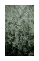 Hoffman Fabrics Hoffman Ombre Batik, Yard, Verde