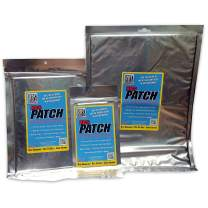 """KBS Coatings 70103 Patch (9""""x12""""), 1 Pack"""