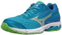 Mizuno Women's Wave Catalyst 2 Running Shoe