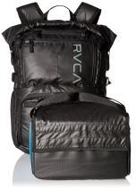 RVCA Men's Zak Noyle Camera Bag
