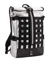 Chrome Industries Barrage Cargo Laptop Backpack Waterproof 22 Liter
