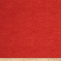 Studio E 3764 Modern Batiks Paint Dabs Red Quilting Fabric by Yard