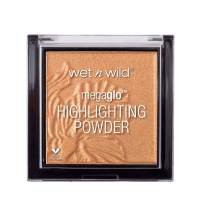 wet n wild MegaGlo Highlighting Powder (Awesome Blossom)