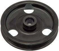 Dorman 300-311 Power Steering Pulley