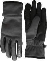 Spyder Men's Centennial Glove