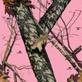 Mossy Oak Graphics Camouflage Matte Gear Skin - Easy to Install Vinyl Wrap with Matte Finish - Ideal for Guns, Bows, Cameras, and Other Hunting Accessories