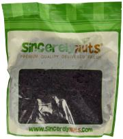 Sincerely Nuts Dried Sweetened Cranberries (5 LB) Vegan, Kosher & Gluten-Free Food-Dried Fruit Snack-Healthy Addition to Your Favorite Meals-Nutrient Rich Alternative Treat for the Whole Family
