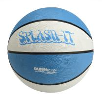 Dunnrite Products Regulation Size Pool/Water Basketball