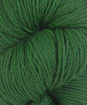 Berroco Vintage Worsted 5135 Holly