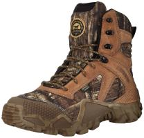"Irish Setter Men's 2874 Vaprtrek 8"" Hunting Boot"