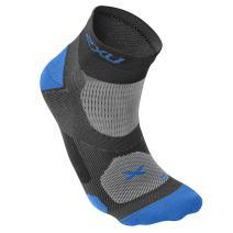 2XU Men's Training VECTR Sock