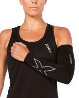 2XU Compression Flex Arm Sleeve