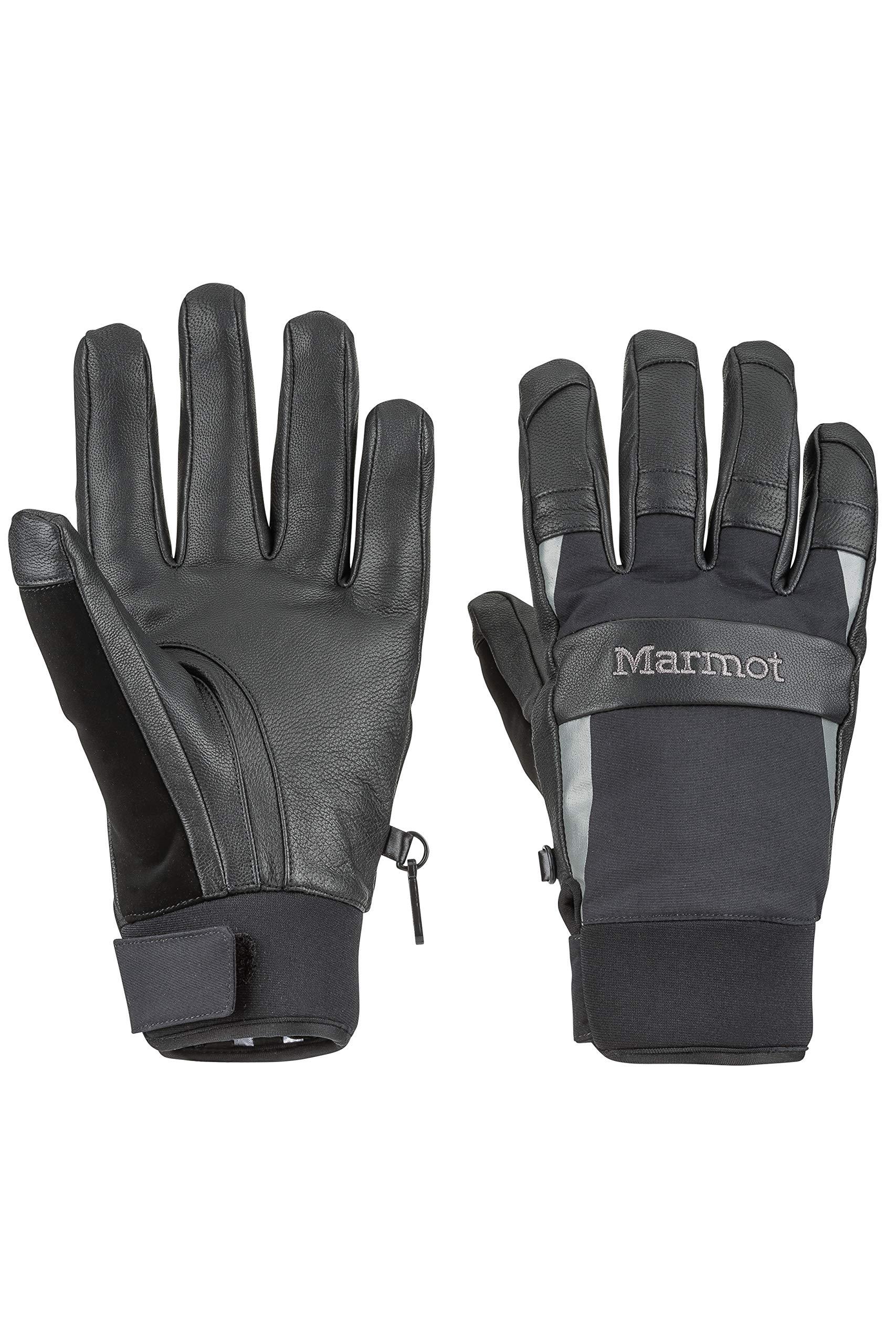 Marmot Men's Spring Glove