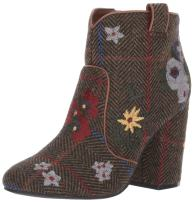Indigo Rd. Women's Juke Fashion Boot