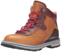 Merrell Womens Sugarbush Waterproof Boot