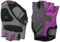 PEARL IZUMI Ride Women's Elite Gel Gloves