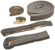 GENUINE Frigidaire 5304471646 Air Conditioner Seal Kit