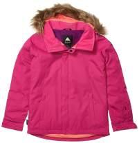 Burton Kids' Bennett Jacket